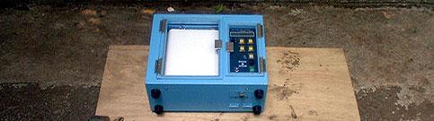 精密音響測深器 PDR-1300:1台